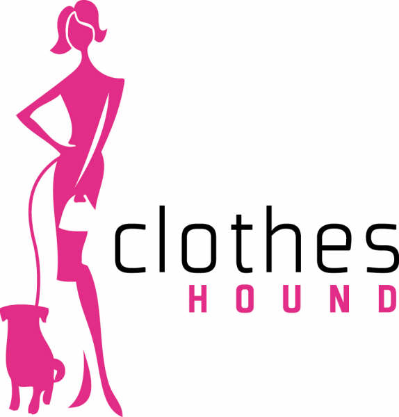 clothing logos images search