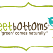 Sweetbottoms Baby Logo