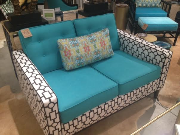 Sale Alert Home Again Furniture & Accents I Heart