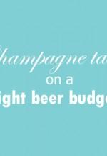 2014-09-iheartretail-champagne-taste