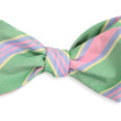 High Cotton Me Fine Bow Tie