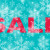 Snow day sales online