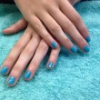 Triangle Nails - mobile manicure and pedicure nail services in Raleigh