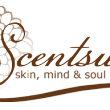 Scentsuosity skin, mind and soul experiences in downtown Raleigh