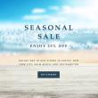 Peter Millar - 25% off seasonal styles