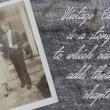 raleigh-vintage-slideshow